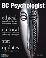 BCP Spring 2010 Cover